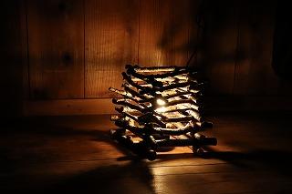 200223森づくり(小枝ランプ) (10).jpg