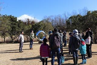 200223森づくり(小枝ランプ) (11).jpg